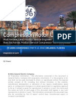 2016 7F Users Conference - Compressor and Rotor.pdf (1)