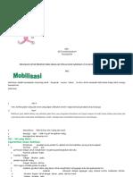 Mobilisasi passip.docx