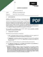 143-19 - LABORATORIOS AMERICANOS S.a. - TD 15268377 - Aplicación de La Penalidad Por Mora
