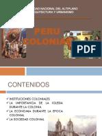 PERU COLONIAL.pptx