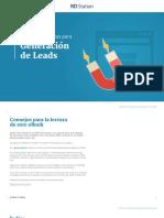 tipos-de-ofertas-para-generacion-de-leads.pdf