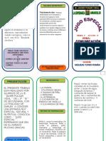 4 TRIPTICO Alimentación (2).doc