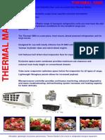 thermal master 500