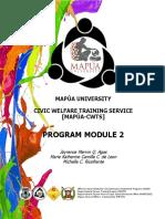 CWTS 2019 Module 2.pdf