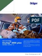 VentiladorOxylog_3000_plus_Guiarapida.pdf