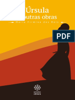 ursula_Maria Firmina Reis.pdf