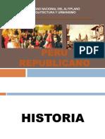 Perú b