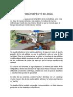SISTEMA INDIRECTO DE AGUA.docx