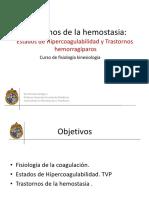 20+y+21+Trastornos+de+la+hemostasia+-+Pamela+Zúñiga