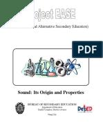 Sound Origin and Properties.pdf