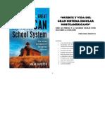 ravitch-_sao.pdf