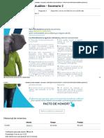 Actividad de Puntos Evaluables - Escenario 2_ Segundo Bloque-teorico - Practico_contabilidad General-[Grupo3]