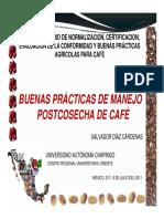 Buenas practicas de manejo postcosecha.pdf