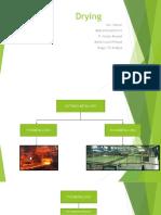 Presentasi Drying.pptx
