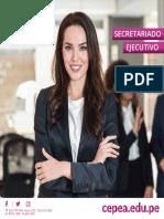 PLAN_DE_ESTUDIO_N°3