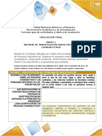 2- Formato_informe Investigación (1) Procesos Cognoscitivos