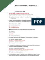 INVESTIGAÇÃO CRIMINAL OK.doc