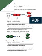 pruebareaccionesquimicas7ao-121024180550-phpapp01.pdf