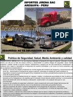 CARTILLA-INFORMATIVA-TRANSPORTES.pdf