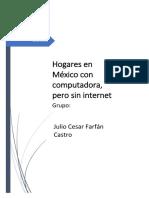 FarfánCatro_Julio_M01S1AI2_Word.docx