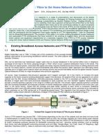 FTTN-FTTH_Network_Architectures_R.Halgren_12Nov07.pdf