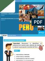 07 Percepción de la sociedad peruana (Diapositivas 07).pdf