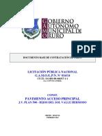 DBC LPN 14