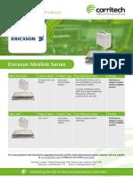 Ericsson_Minilink.pdf