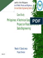 EAP_Session 2_Part 1_Asec Cabral DPWH Resiliency Program.pdf