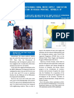 study_02.pdf