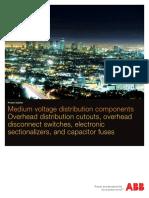 1VAG0001-DB_GSO Overview.pdf