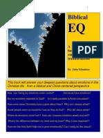 Biblical_EQ a handbook for emotional transformation.pdf