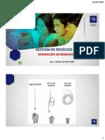 2-GENERACION-RRSS.pdf