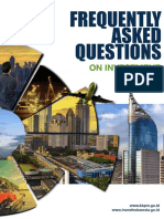 FAQ_on_Investment_2018-min.pdf