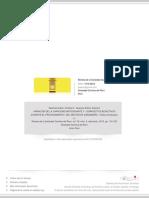 371937631004.pdf