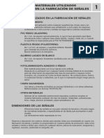 grafimetal-catalogo-general-senales.pdf
