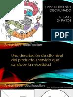 2 PROD + OFERTA DE VALOR