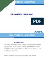 337496798-JCL-Utilities-pdf.pdf