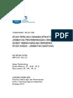 3107100127-Undergraduate Thesis.pdf