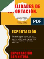 Modalidades de exportación.pptx