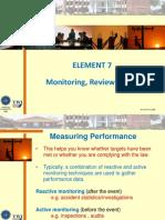 CSO-7-8.pdf