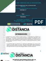 MarinoMosqueraBejarano_Actividad1.2 Epistemologia.pptx