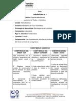 GUIA DE LABORATORIO MEDIDORES DE FLUJO.pdf