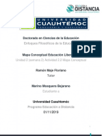 Marino Mosquera Bejarano_Actvidad2.2 Educación Liberadora.pdf