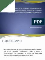 ANALISIS DE UN FLUIDO D COMPLETACION Y REACONDICIONAMIENTO.pdf