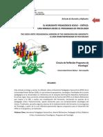 2581-Texto del artÃ_culo-2579-1-10-20170620 (1)