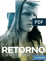 El retorno - Jennifer L Armentrout.pdf
