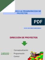 presentacion5 Programacion_GANTT