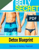 Wake Up Slim Down Program PDF eBook   Dennis Heenan