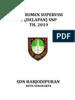 cover INSTRUMEN 8 snp.doc